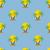 tropische · palm · zee · golf · zonnige · geïsoleerd - stockfoto © freesoulproduction