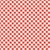 表 · パターン · エンドレス · 背景 · キッチン - ストックフォト © freesoulproduction