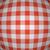 красный · ткань · квадратный · детали - Сток-фото © freesoulproduction