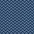 absztrakt · kék · hullámos · karácsony · vektor · terv - stock fotó © freesoulproduction