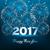 фейерверк · с · Новым · годом · счастливым · фон · фары · обои - Сток-фото © freesoulproduction