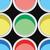fara · sudura · model · alb · colorat - imagine de stoc © freesoulproduction