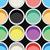 sem · costura · padrão · branco · colorido - foto stock © freesoulproduction