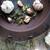 салями · чеснока · продовольствие - Сток-фото © freila