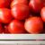 kiraz · domates · bahçe · domates · gıda · meyve · arka · plan - stok fotoğraf © freila