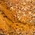 pain · blé · fraîches - photo stock © Freila