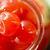 cerises · coloré · jar · sélectif · vue - photo stock © Freila