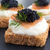 caviar · haut · saumon · crème · fromages · chambre - photo stock © Freila