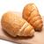 香ばしい · 新鮮な · パン · バスケット · 自家製 - ストックフォト © frescomovie