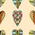 végtelenített · cipzár · izolált · fehér · textúra · divat - stock fotó © frescomovie