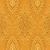 sin · costura · vector · dorado · textura · floral · patrón - foto stock © frescomovie