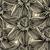 monochrome floral pattern stock photo © frescomovie