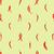 sıcak · biber · model · doku · olgun - stok fotoğraf © frescomovie