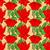 grafik · güller · yaprakları · örnek · çiçek · gül - stok fotoğraf © frescomovie