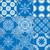 vettore · senza · soluzione · di · continuità · linee · pattern - foto d'archivio © frescomovie