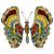 ornate zentangle butterfly stock photo © frescomovie