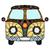 estilo · imagem · popular · carro - foto stock © frescomovie