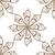 klasszikus · vésés · keleti · öreg · gravírozott · illusztráció - stock fotó © frescomovie