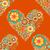 patroon · harten · kaarten · uitnodiging - stockfoto © frescomovie
