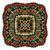kleurrijk · mandala · decoratie · ontwerp · kunst · patroon - stockfoto © frescomovie