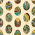 Cartoon · Cute · игрушками · книжка-раскраска · страница · иллюстрация - Сток-фото © frescomovie