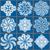 yama · işi · bölüm · doku · arka · plan · kumaş - stok fotoğraf © frescomovie
