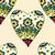kézzel · rajzolt · színes · stílus · fehér · papír · kéz - stock fotó © frescomovie