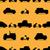 car seamless pattern stock photo © frescomovie