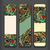 mandala · tarjeta · banner · decoración · diseno · arte - foto stock © frescomovie