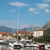 oude · binnenstad · water · oude · stad · boten - stockfoto © frescomovie