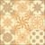céramique · tuiles · mur · résumé · piscine - photo stock © frescomovie