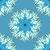 luz · azul · flores · floral · vetor - foto stock © frescomovie