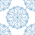 patroon · aquarel · Blauw · stijl · witte - stockfoto © frescomovie