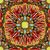 tappeto · african · creativo · design · elementi · abstract - foto d'archivio © frescomovie