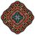 zomer · henna · grens · gedetailleerd · kamer - stockfoto © frescomovie