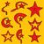 grunge · união · bandeira · estilo · fundo - foto stock © frescomovie