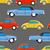 retro cars stock photo © frescomovie