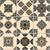 black and beige geometric tiles stock photo © frescomovie