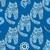 cartoon · huisdieren · hond · muis · vogel - stockfoto © frescomovie