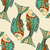 carta · Ocean · vettore · nuoto - foto d'archivio © frescomovie