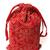 christmas gift bag stock photo © frescomovie