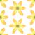 stylisé · Lily · fleur · vecteur · grunge · floral · fleur - photo stock © frescomovie