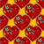 szív · vektor · végtelen · minta · kézzel · rajzolt · szívek · vonalak - stock fotó © frescomovie