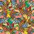 bonitinho · colorido · meias · padrão · criança - foto stock © frescomovie