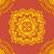 Vector seamless pattern background stock photo © frescomovie