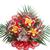 orquídeas · jardim · botânico · Washington · natureza · folha · jardim - foto stock © frescomovie
