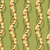 seamless pattern with branches stock photo © frescomovie