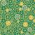 シームレス · さびた · パターン · 工場 · 音楽 - ストックフォト © frescomovie