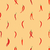 model · kırmızı · sıcak · gıda - stok fotoğraf © frescomovie