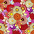 güzel · pembe · orkide · beyaz · eps · dizayn - stok fotoğraf © frescomovie